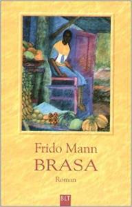 Frido Mann - Brasa
