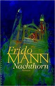 Frido Mann - Nachthorn